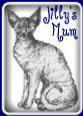 jilly's mum