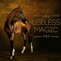useless magic
