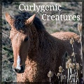 curlygenic creatures