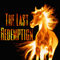 the last redemption