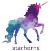 Starhorns