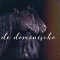 de demonische