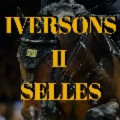 iversons ll selles