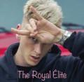 the royal Élite