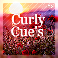 curly cue's