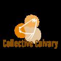 collective calvary