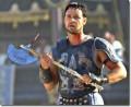 rome roma  gladiators