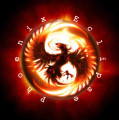 phoenix_eclipse