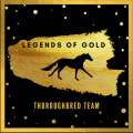 legends of gold