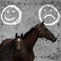 agathokakological riders