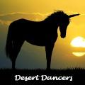 Desert Dancers