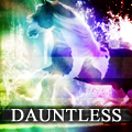 the dauntless group