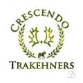crescendo trakehners