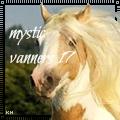 mystic perennials 17
