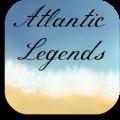 atlantic legends
