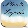 atlantic legends