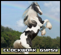 clockwork gypsy