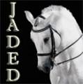 jaded rising