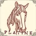 §plaтιnυм§