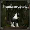 ~phantasm-agoria~