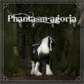 ~phantasm-agoria~