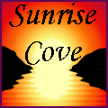 sunrise cove