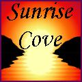sunrise cove