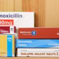 prescription thoroughbred