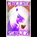 alternative shetlands
