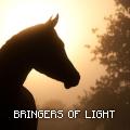 bringers of light