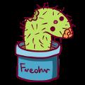 freohr