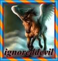 ignoreddevil