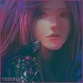 todka12
