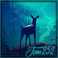 jam252