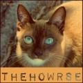 thehowrse
