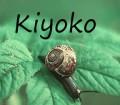 kiyoko