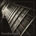 noodleswest