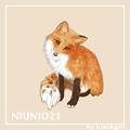 niunio21