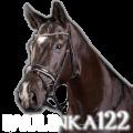 paulinka122