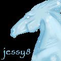 jessy8