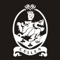 cullenka123