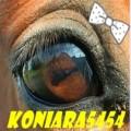 koniara5454