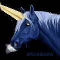 salazara