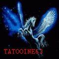 tatooine63