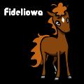 fideliowa