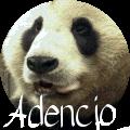 adencjo