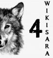 wikisara4