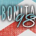 bonita98