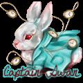 captain swan