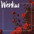 werka1